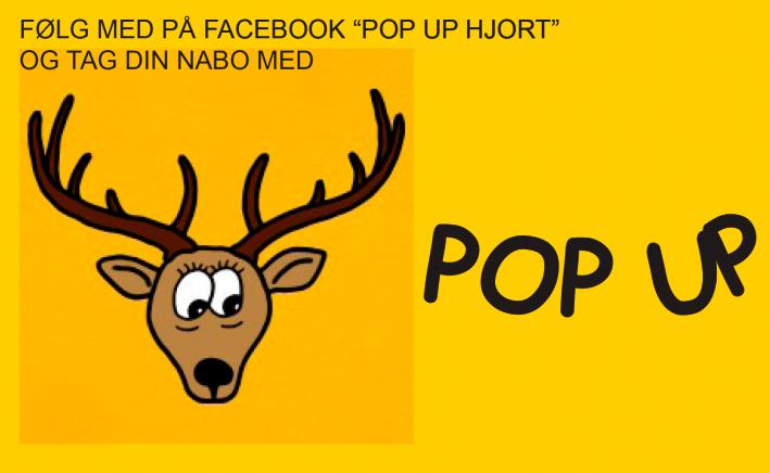 popup17