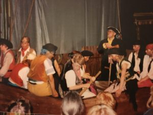 Skatteøen 1993