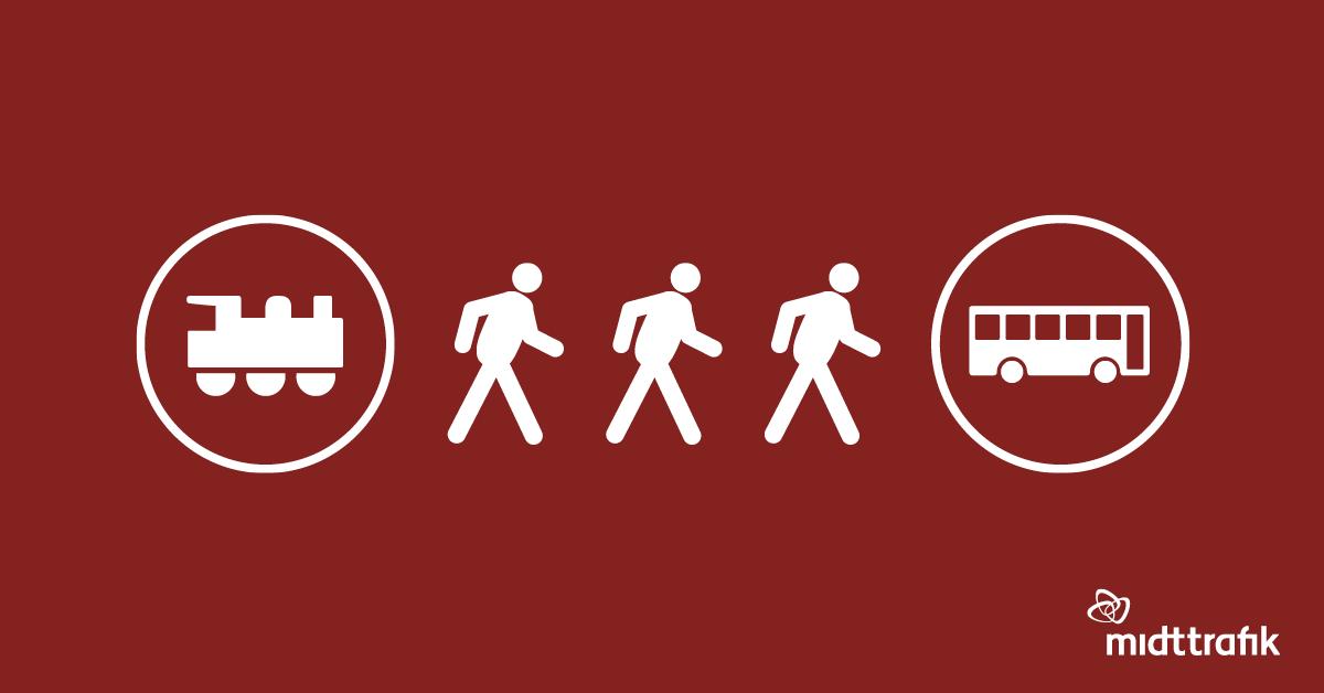 bus-tog