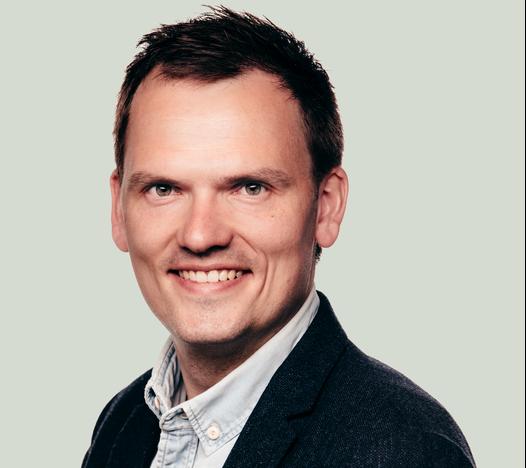 Borgermøde med Rådmand Kristian Würtz
